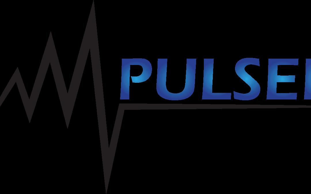 Pulser™ created in 1987